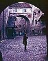 Burghausen-08-Hauptburg-Innenhof-1987-gje.jpg