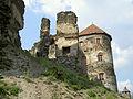 Burgruine Krems 1.jpg