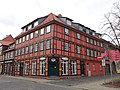 Burgstraße38 wernigerode märz2017 (10).jpg