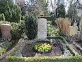 Burgtorfriedhof Thilo.JPG