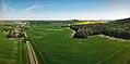 Burkau Taschendorf Aerial Pan.jpg