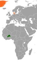 Burkina Faso Denmark Locator.png