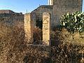 Burmarrad place 32.jpg