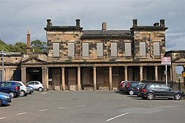 Burntisland railway station 1.jpg