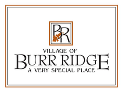 Burr Ridge Village Logo.png