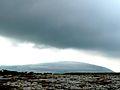 Burren 02 (3586024374).jpg