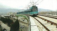 Bursa Tramvayı.jpg