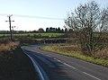 Burton Road, Roos - geograph.org.uk - 327398.jpg