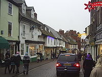Bury St Edmunds City Center.jpg