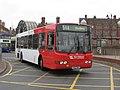 Bus img 8467 (16311111111).jpg