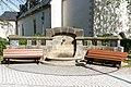 Buschmann-Brunnen (Friedrichroda).1.ajb.jpg