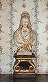 Bust Annette von Droste-Hülshoff - Burg Meersburg.jpg