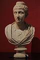 Buste de Faustine l'Ancienne 2.jpg