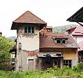 Busteni - house 2.jpg