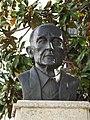 Busto de Miguel Cambaya.jpg
