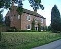 Buttercrambe House - geograph.org.uk - 352039.jpg