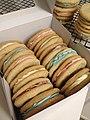 Buttercream Filled Sugar Cookies (25618676884).jpg
