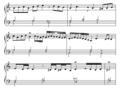 Buxheimer Orgelbuch f°242.png