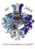 BvBl Wappen.png