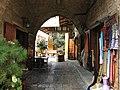 Byblos historic quarter, Byblos, Lebanon.jpg