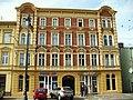 Bydgoszcz,kamienica ul.Gdańska 101.JPG