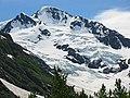 Byron Peak.Ak.jpg