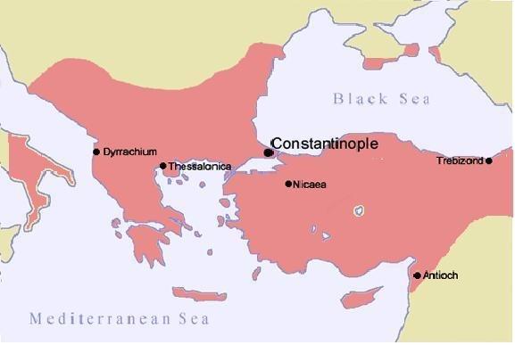 Byzantium1025
