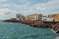 Cádiz (7077356971).jpg