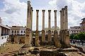 Córdoba Spain - Roman Temple.3 (17941847123).jpg