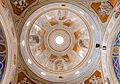 Cúpula central de la Basílica de Nuestra Señora de la Chiquinquirá.jpg