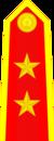 Cấp hiệu Trung tướng Công an.png