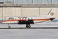 C-FPCM Emb110 Air Creebec (4192629198).jpg