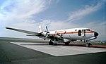 C-GIBS Douglas DC-6A.jpg