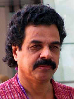 C.V. Balakrishnan.jpg