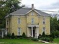 C. J. and Martha Goss House - panoramio.jpg