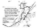 CAB Aircraft Accident Report, American Airlines Flight 320 - Attachment B.jpg