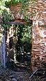 CAN MISTAIRE (CAMÍ DE SANT MIQUEL) - panoramio (3).jpg