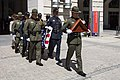 CBP Police Week Valor Memorial and Wreath Laying Ceremony (34659226316).jpg