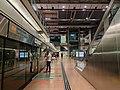 CC14 Lorong Chuan MRT Platform A 20210309 180923.jpg