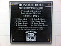 CC41 Honour Roll.jpg