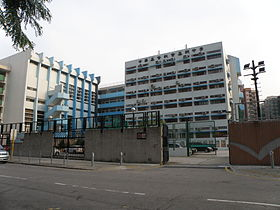CCC Kei Long College.JPG