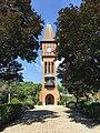 CC Bell Tower.jpg