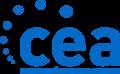 CEA Andorra logo.png