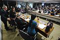 CEI2016 - Comissão Especial do Impeachment 2016 (26096134144).jpg