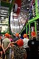 CERN LHC CMS 05.jpg