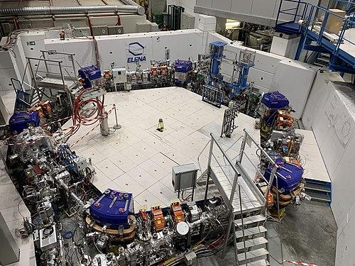 CERN OpenDays @ Anti Matter Experiments.jpg