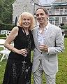 CFC Garden Party 2012 (7420486378).jpg