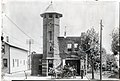 CFD Station 4 1909.jpg