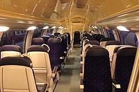 CFL Class 2200 second class upstairs.JPG