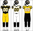 CFL Jersey HAM 2006.png